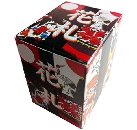 Hanafuda-Hanafuda-(jap?n importaci?n): Amazon.es: Juguetes y juegos