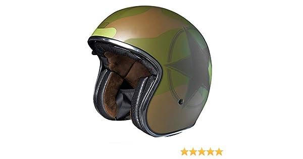 Origine Sprint Matt Army XS verde