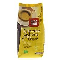 Lima Zichorienkaffee 500g, Filterkaffee, Bio