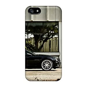 YNwWf1725CdvGO Fashionable Phone Case For Iphone 5/5s With High Grade Design