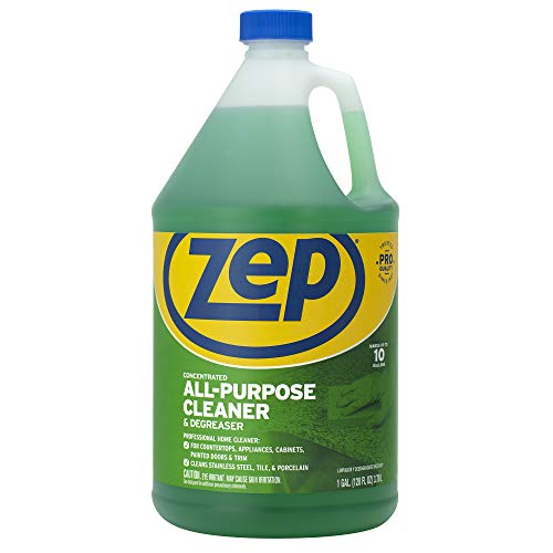 Zep ZU0567128 All-Purpose Cleaner And ()