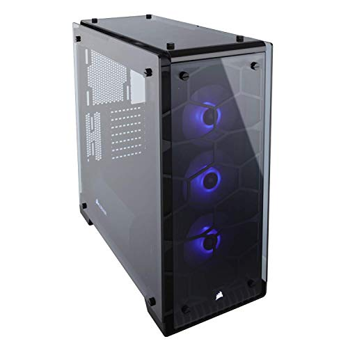 Best Mid-Tower Case For Gaming PC