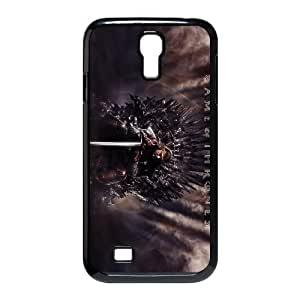 Generic Case Game Of Thrones For Samsung Galaxy S4 I9500 D6F6660018