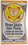 Solar Plexus synergy *