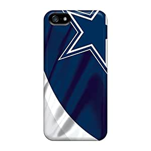 [wKh940UBOM] - New Dallas Cowboys Protective Iphone 5/5s Classic Hardshell Case