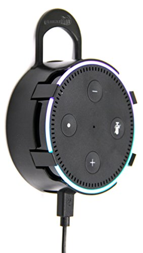 Amaz247 2nd Generation Echo Dot Pro
