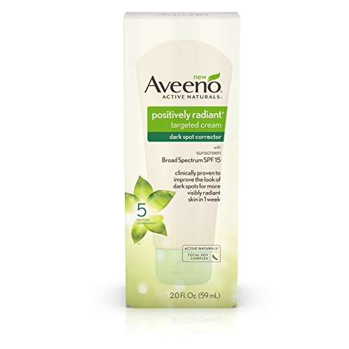 Aveeno Cream For Face - 8