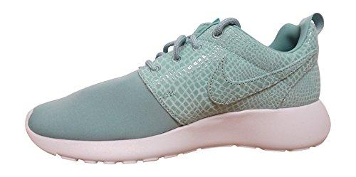 Nike Its Tee Cannon Puro Platino 004
