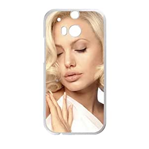 Happy Radi Kotoroy Design Pesonalized Creative Phone Case For HTC M8