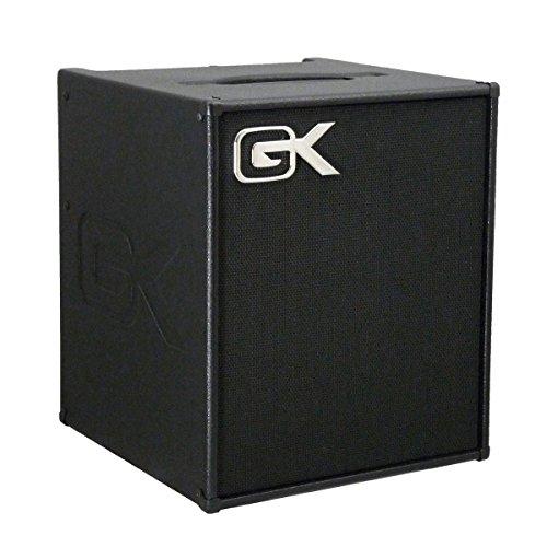 Gallien-Krueger MB112-II 200W 1x12 Combo Bass Amp by Gallien-Krueger