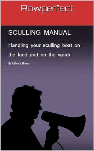 Manual Rower - 7