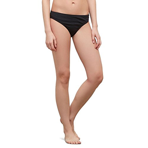 Kenneth-Cole-REACTION-Womens-Hipster-Bikini-Swimsuit-Bottom