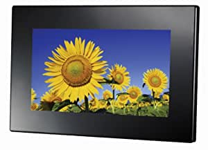 Curtis SDPF781 Sylvania Digital Photo Frame
