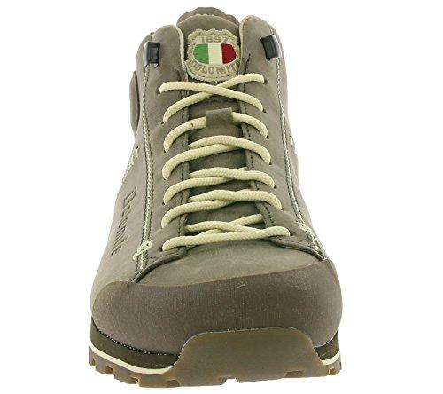 Grey Dolomite Gris Mid Cinquantaquattro Fg qw8t0pg