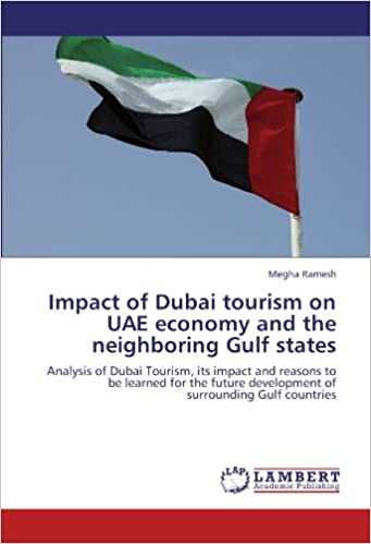HELP!!! tourism in UAE vs tourism in UK?