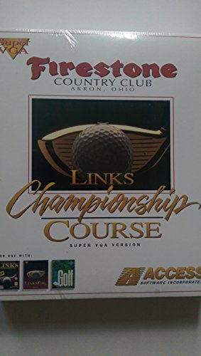 links-championship-course-firestone-country-club-akron-ohio