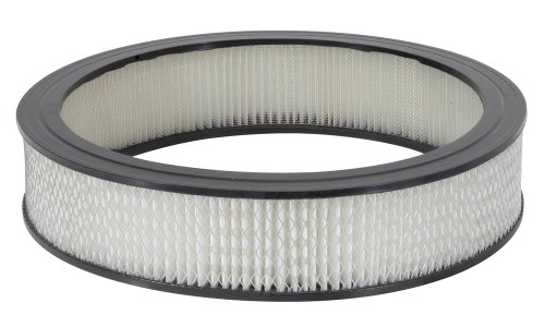 Spectre Performance (4802) 14'' x 3'' Air Filter Element by Spectre Performance