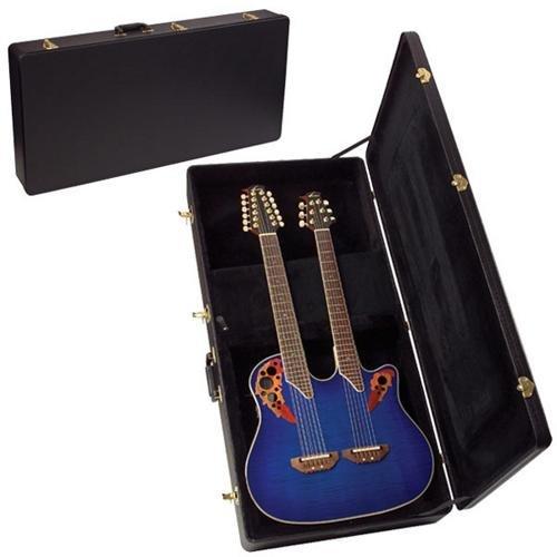 Ovation Classical Guitars - 9