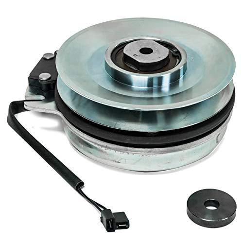 (OEM Spec Wright Stander Electric PTO Blade Clutch 71410001 Warner 5218-211)