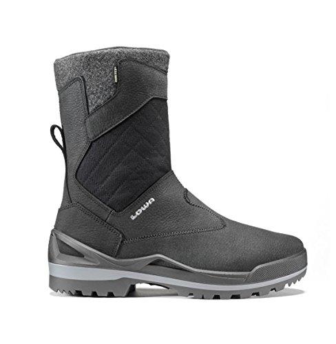 Lowa Sport scarpa GmbH, GTX ADAMELLO II, Nero