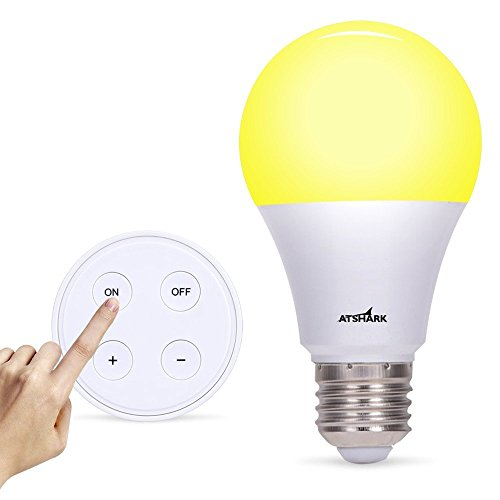 Dimming Of Led Lights in Florida - 3