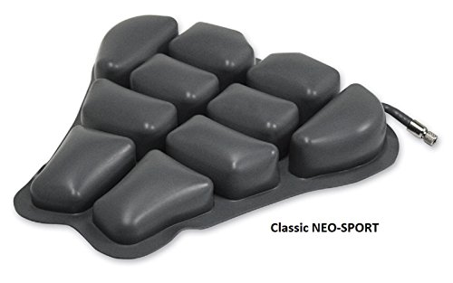 Wild Ass Classic Air Cushion Seat Pad NEO-SPORT by Wild Ass (Image #1)