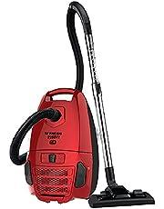 Fresh Vaccum Cleaner Smart 2200 W