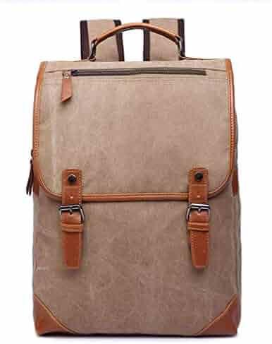 Setrouyo Mens Shoulder Bag Head Layer Leather Mens Bag Shoulder Bag Messenger Bag Practical Pouch Boss Bag Color : Black, Size : S