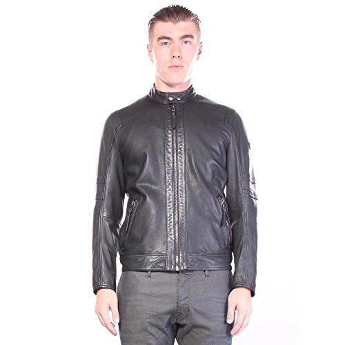 Hugo Boss Jaylo Jacket Jackets 44 Black Men