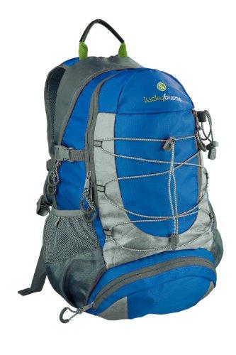 lucky-bums-kids-tracker-ii-backpack-blue