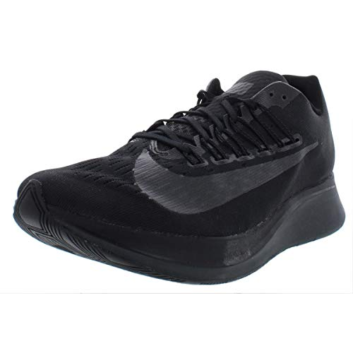 separation shoes 75ad7 426e4 Best Nike Shoes  A Comprehensive Buyer s Guide For Every Sport