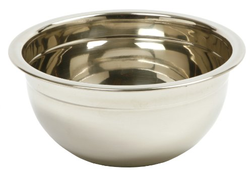 Norpro 1001 Stainless Steel 2 Quart