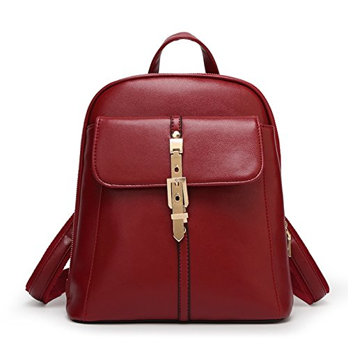 HOBOP JHB700022C6 2016 PU Leather Korean Version Women's Handbag,Vertical Section Square - Burch Tory Cheapest