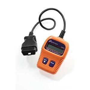 Actron CP9125 C PocketScan Code Reader