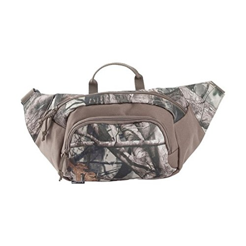 Allen Endeavor Hunting Waist Pack, 300 Cubic Inches, Next G2 Camo ()