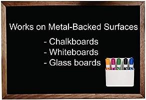 Houseables soporte para marcadores de borrado en seco ...