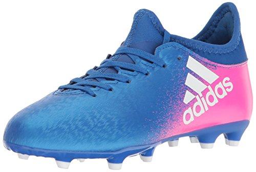 Adidas Performance Kids Ace   Fxg J Soccer Skate Shoe