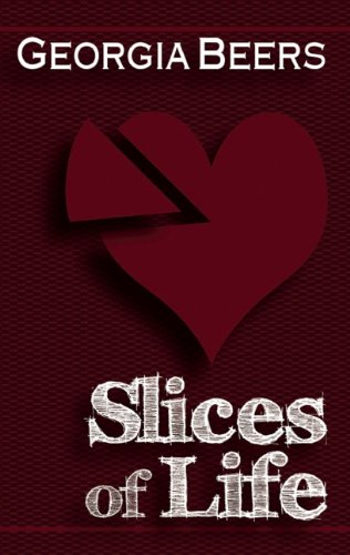 book cover of Slices of Life