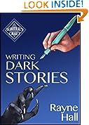 Writing Dark Stories