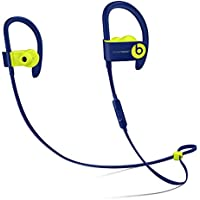 Beats Powerbeats3 Wireless In-Ear Headphones (Pop Indigo)