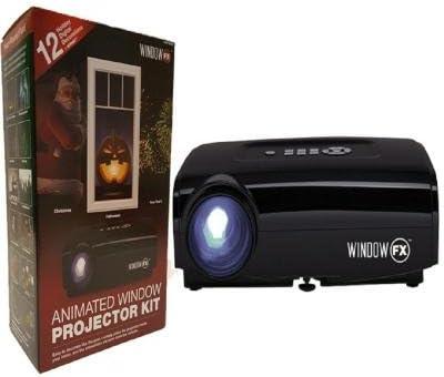 windowfx projector halloween geld vermehren illegal