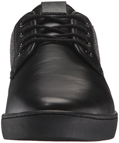 Sneaker Aldo Men Lareawet Fashion Black tq7a6