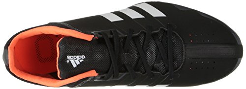 Pictures of adidas Adizero Finesse Running Shoe Black 2
