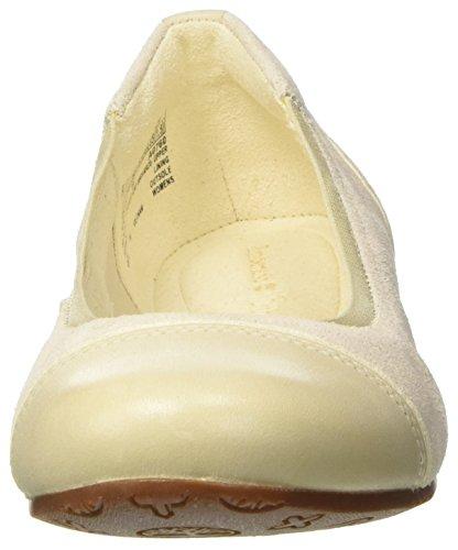 Timberland Ballerina Millbury Bianco EU 37.5 (US 6.5)