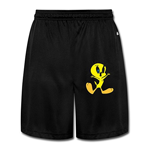 VOLTEBQ Yo Check It And Dance Breathable Athletic Golf Mens Shorts M