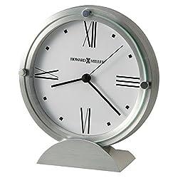 Howard Miller 645-671 Simon II Table Clock