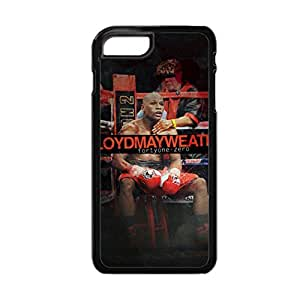 Printing With Floyd Mayweather For 5.5Inch Iphone 6 Plus Smart Design Phone Case For Kid Choose Design 1