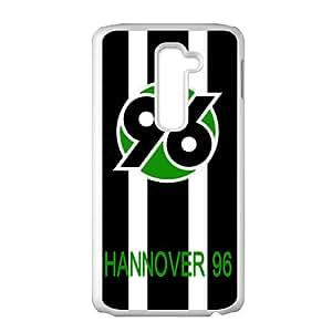 ORIGINE Hannover 96 Logo Cell Phone Case for LG G2