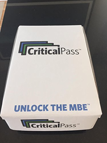 critical-pass-flashcards-unlock-the-mbe