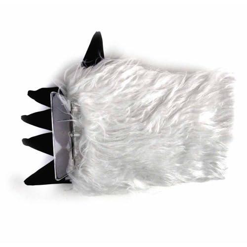 Fizz Creations 3170Yeti Grattoir à glace high-quality